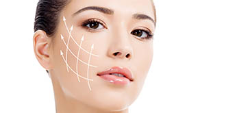 Wrinkle Injections & Fillers